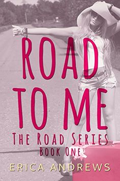 Road To Me: Road series Book one by Erica Andrews https://www.amazon.com/dp/B07CBPS3XC/ref=cm_sw_r_pi_dp_U_x_jAvkBb2VHA70S
