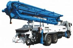 320 Best SCHWING Stetter India - Concrete Equipment Major images in