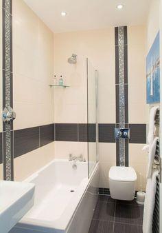 Bedrooms, Bathtub, Bathroom, Standing Bath, Washroom, Bedroom, Bath Tub, Bathrooms, Bathtubs