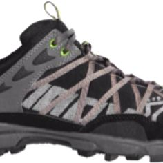 The best shoes to run MMT 100 MILE endurance run Inov8 roclite 289 in October 12th 2012 http://www.magredimountaintrail.com