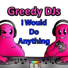 Spotify – I Would Do Anything Google Play Music, Independent Music, Music Promotion, Music Store, Album Songs, Indie Music, Music Download, New Artists, Billboard