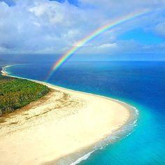 Welke eilanden in Australië wil jij bezoeken? In dit artikel noem ik 18 droombestemmingen waar je tropische hart sneller van gaat kloppen.