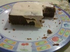 Creme de Leite Ninho (para recheio de bolos, tortas, trufas e pavês)