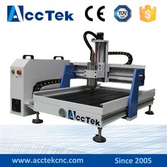 (2400.00$)  Buy here - http://ai4xr.worlditems.win/all/product.php?id=32801129623 - Best quality desktop mini cnc router machine for aluminum AKG6090