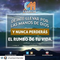 #Repost @charlesmilander with @repostapp.  Good morning #charlesmilander #frases #quote #GM #technology #tecnologia #news #android #Ios #windows #mac #blackberry #noticias #redes #social #IT #instaquote #smartphones #friday #gstephensp