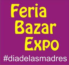 Promo #diadelasmadres click sobre la imagen y enterate de grandes ofertas #fb