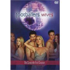 Footballers Wive$