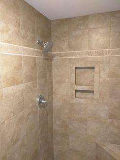 Bath Ideas, Bathroom Ideas, Cabinet Hardware, Kitchen And Bath, Master Bathroom, Faucet, Countertops, New Homes, Bathtub