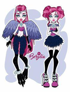Evvi Art Evvi Art, Dont Kill My Vibe, Hipster Grunge, Doll Maker, Monster High, Doodles, Sketches, Awesome Art, Drawings