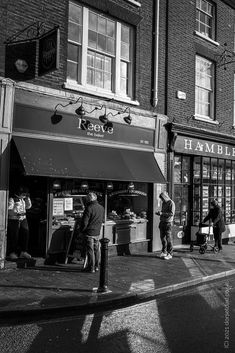 My attempt at street photography. #dorset #streetphoto #photography #blackandwhite #blackandwhitephotography #streetphotography The New Normal, Black And White Photography, The Funny, Street Photography, Comedy, Dads, Adventure, Creativity, Black White Photography