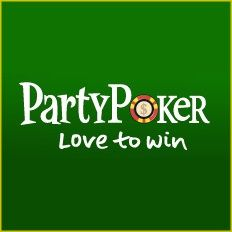 Aktuellen Informationen zufolge gibt es bei PartyPoker eine gewichtige änderung. Denn ab dem 30. April dieses Jahres soll der Pokerraum nicht mehr für jedermann zugänglich sein. Konkret gesprochen werden Neuanmeldungen aus gleich 18 Ländern künftig nicht mehr möglich sein, wie von PokerFuse berichtet wird.