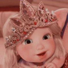 Disney Icons, Disney Art, Disney Pixar, Rapunzel Disney, Princess Rapunzel, Princess Castle, Tangled Wallpaper, Disney Phone Wallpaper, Kawaii Disney