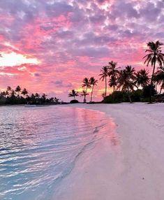 Maldives #MaldivesDestination #MaldivesHoliday
