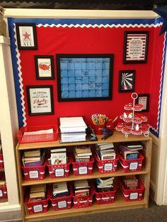 32 Amazing Patriotic Theme 16 17 Images Classroom Ideas Classroom