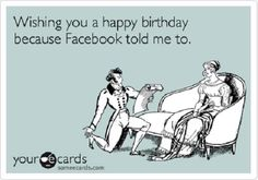 Happy Birthday Quotes Funny