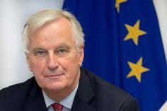 Johnson lesz a felelős Nagy-Britannia veszteségeiért British Government, Uk Post, Boris Johnson, About Uk, Equality, Two By Two, London, News, Social Equality