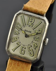 Guide to Buying a Swiss Luxury Watch - TymeLord Rolex Watches For Sale, Best Watches For Men, Amazing Watches, Beautiful Watches, Cool Watches, Men's Watches, Cheap Luxury Watches, Swiss Luxury Watches, Vintage Rolex