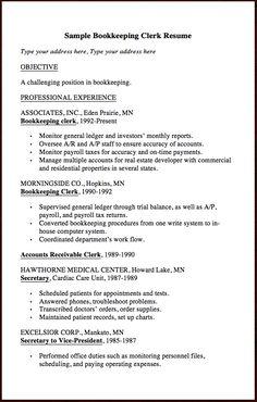 Industrial Engineering Resume Example - http://resumesdesign.com ...