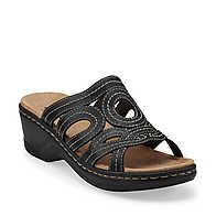 clarks bendables sandals