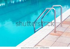 Find Outdoor Swimming Pool Water Aluminum Ladder stock images in HD and millions of other royalty-free stock photos, illustrations and vectors in the Shutterstock collection. Thousands of new, high-quality pictures added every day. Swimming Pool Water, Outdoor Swimming Pool, Aluminium Ladder, Photo Editing, Royalty Free Stock Photos, Activities, Pictures, Image, Outdoor Pool