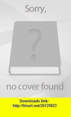 METOR! PATRICIA POLACCO ,   ,  , ASIN: B0041M0S0A , tutorials , pdf , ebook , torrent , downloads , rapidshare , filesonic , hotfile , megaupload , fileserve