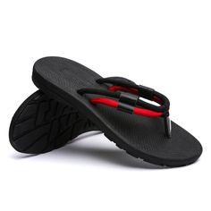 $16.55 (Buy here: https://alitems.com/g/1e8d114494ebda23ff8b16525dc3e8/?i=5&ulp=https%3A%2F%2Fwww.aliexpress.com%2Fitem%2F2016-Summer-Sandals-For-Men-Comfortable-Beach-Shoes-Men-Outdoor-Causal-Walking-Women-Slippers-Soft-Casual%2F32626345574.html ) 2016 Summer Sandals For Men Comfortable Beach Shoes Men Outdoor Causal Walking Women Slippers Soft Casual Flip Flops Men for just $16.55