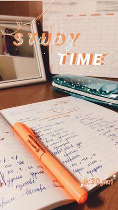 Untitled - Famous Last Words Ideas De Instagram Story, Creative Instagram Stories, Instagram And Snapchat, Instagram Blog, Snap Instagram, Insta Photo Ideas, Insta Story, Ig Story, Math Wallpaper