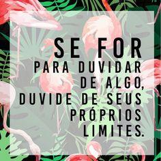 B O M D I A    #usekaisan #befitness #kaisanbrasil #teamkaisan #befitness #30tododia #projetodoprojeto #mulheresquetreinam #kaisantododia