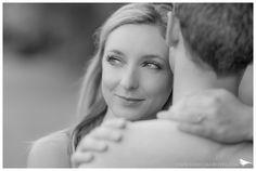 George & Hannah | Engagement | Rebecca Groves#london #engagement #photos