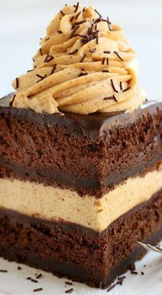 Craving for some chocolate and pumpkin desserts this fall season? Try making this Chocolate Pumpkin Cake. This Chocolate Thanksgiving Desserts, Fall Desserts, Just Desserts, Delicious Desserts, Dessert Recipes, Thanksgiving Sides, Christmas Desserts, Dinner Recipes, Pumpkin Cake Recipes