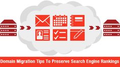 With dramatic dips in the website performance because of old SEO marketing techniques, search engine optimizers have come up with new strategies considering the variety of performance indicators such as page-rank, traffic, ranking keywords and many more. # http://www.softsystemsolution.com/blog/domain-migration-tips-to-preserve-search-engine-rankings/