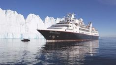 The line's Silver Explorer —an all-suite ship in which every room comes with butler service — is undergoing a major remodel during a three-week dry dock in the Caribbean.   TheSeniorList.com