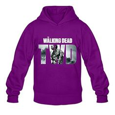 "Search Results for ""t shirts"" – Page 3 – thewalkingdeadtvshow"