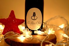 This week we take a look at Le Petit Chat Malin, a delicious and fruity red blend from France. Happy Wine, Wine Wednesday, France, Candles, Red, Midget Cat, Early French, Candle, Rouge