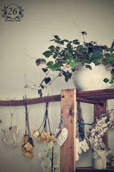 momentky – Květinový Ateliér 26 #flowers #nature #flowershop