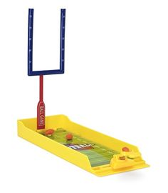 Finger Board Football Game -- Check out this great product.Note:It is affiliate link to Amazon.