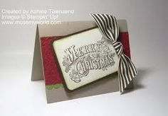 stampin up ideas - Google Search