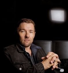 """Joel Edgerton Miscellany (& a little Dash of Nash)  """"I'm really interested in the social contracts we have with each other that are unspoken. Say someone friends you on Facebook — you have to do something. You could ignore it, of course. But that would be rude. So suddenly, the responsibility is on you. That may be not the kind of pressure you want. If I give you a gift, and you don't call and say, 'Thank you' or email, now you're a bad person. This film takes that to a much more extreme…"""
