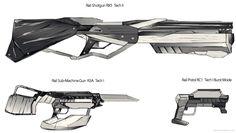 """Képtalálat a következőre: """"concept weapons"""""""