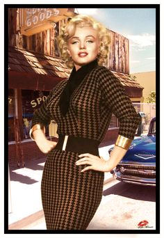 Marilyn Monroe ! http://www.vip-eroticstore.com