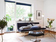 Small flat for man/ Nieduże mieszkanie dla mężczyzny
