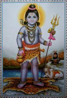 Shiva Parvati Images, Shiva Hindu, Durga Images, Shiva Art, Hindu Deities, Lord Shiva Statue, Lord Shiva Pics, Lord Shiva Hd Images, Lord Shiva Family