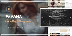 Panama v1.9.4 - Photography WordPress Theme  -  https://themekeeper.com/item/wordpress/panama-photography-wordpress-theme
