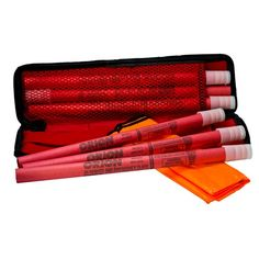Prepping survival images | Prepping/Survival / Safety Flares to light up those dark places. # ...