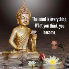 Best Meditation, Meditation For Beginners, Meditation Quotes, Meditation Music, Mindfulness Meditation, Chakra Meditation, Yoga Quotes, Buddha Meditation, Guided Meditation