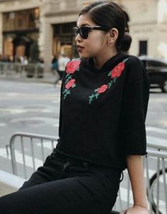 Maine Mendoza, Give It To Me, Bell Sleeve Top, Singer, Actresses, Idol, Tops, Women, Fashion