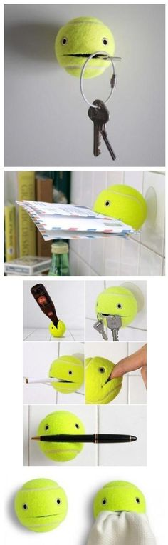 10 Best out of waste Craft Ideas to Kids