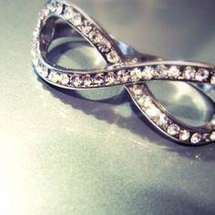 Infinity.    http://www.forevermissed.com/bob-profeta/#lifestory