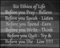 Inspirational Quote #Inspiration #Women #Encouragement