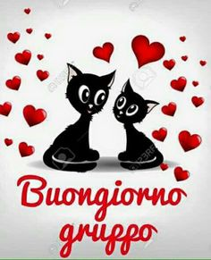 Buongiorno! Italian Quotes, Good Morning Quotes, Minnie Mouse, Disney Characters, Artwork, Cards, Genere, Snoopy, Good Morning Wishes